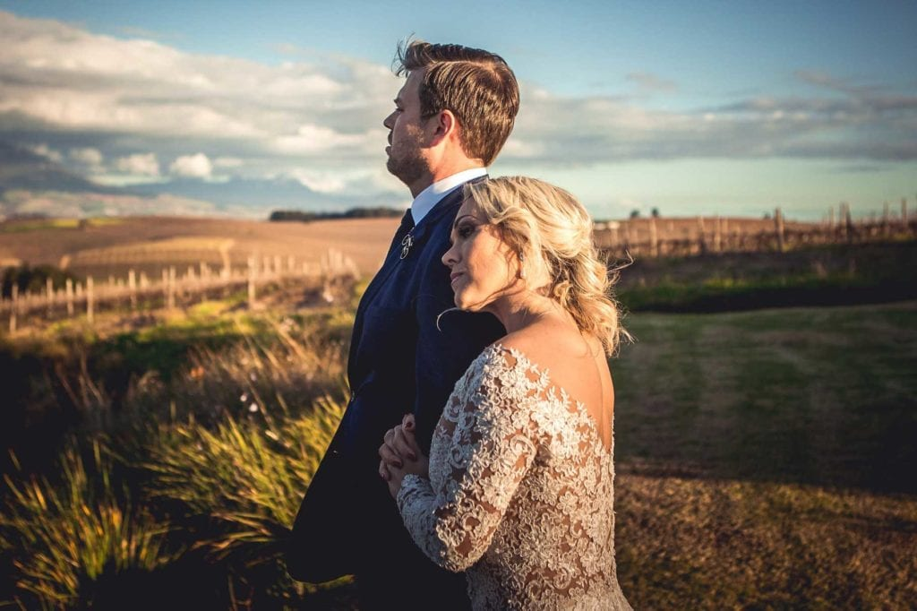 elate-photography-craig-danielle-wedding-thumbnail