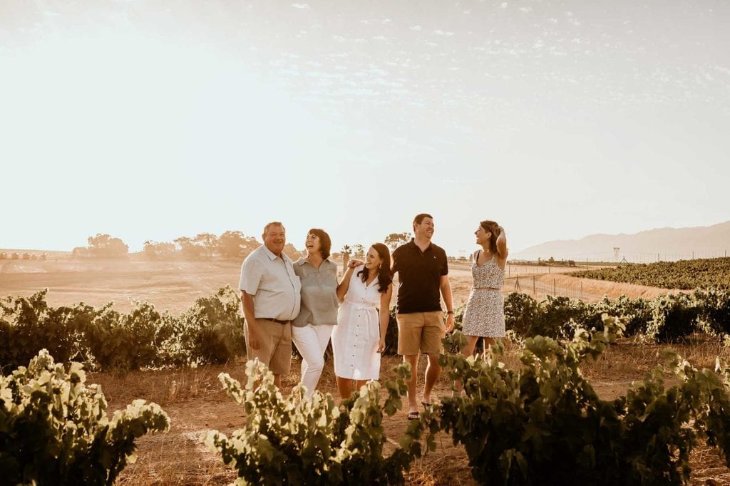 elate-photography-family-shoot-duplessis-family