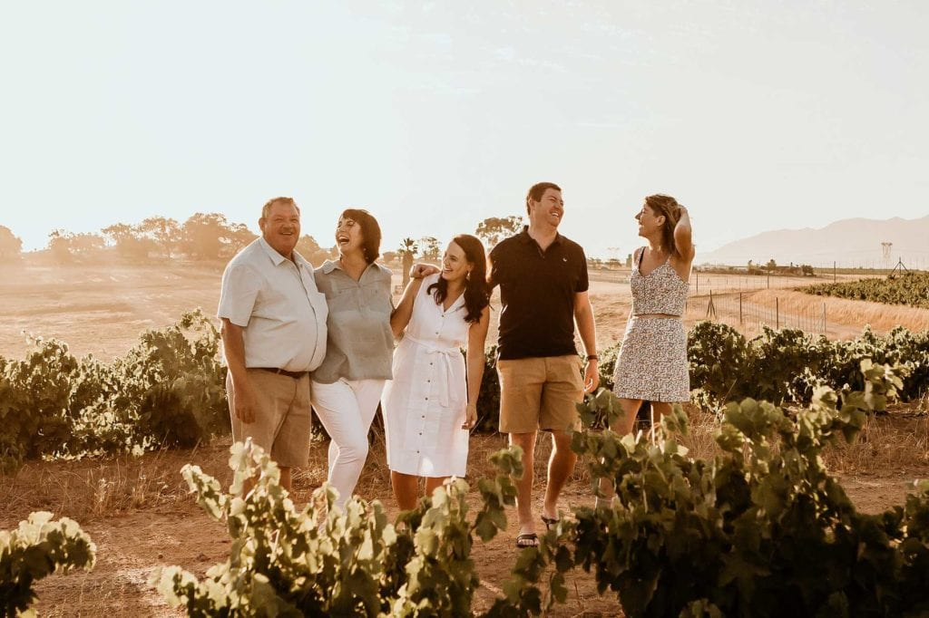 elate-photography-duplessis-family-thumbnail
