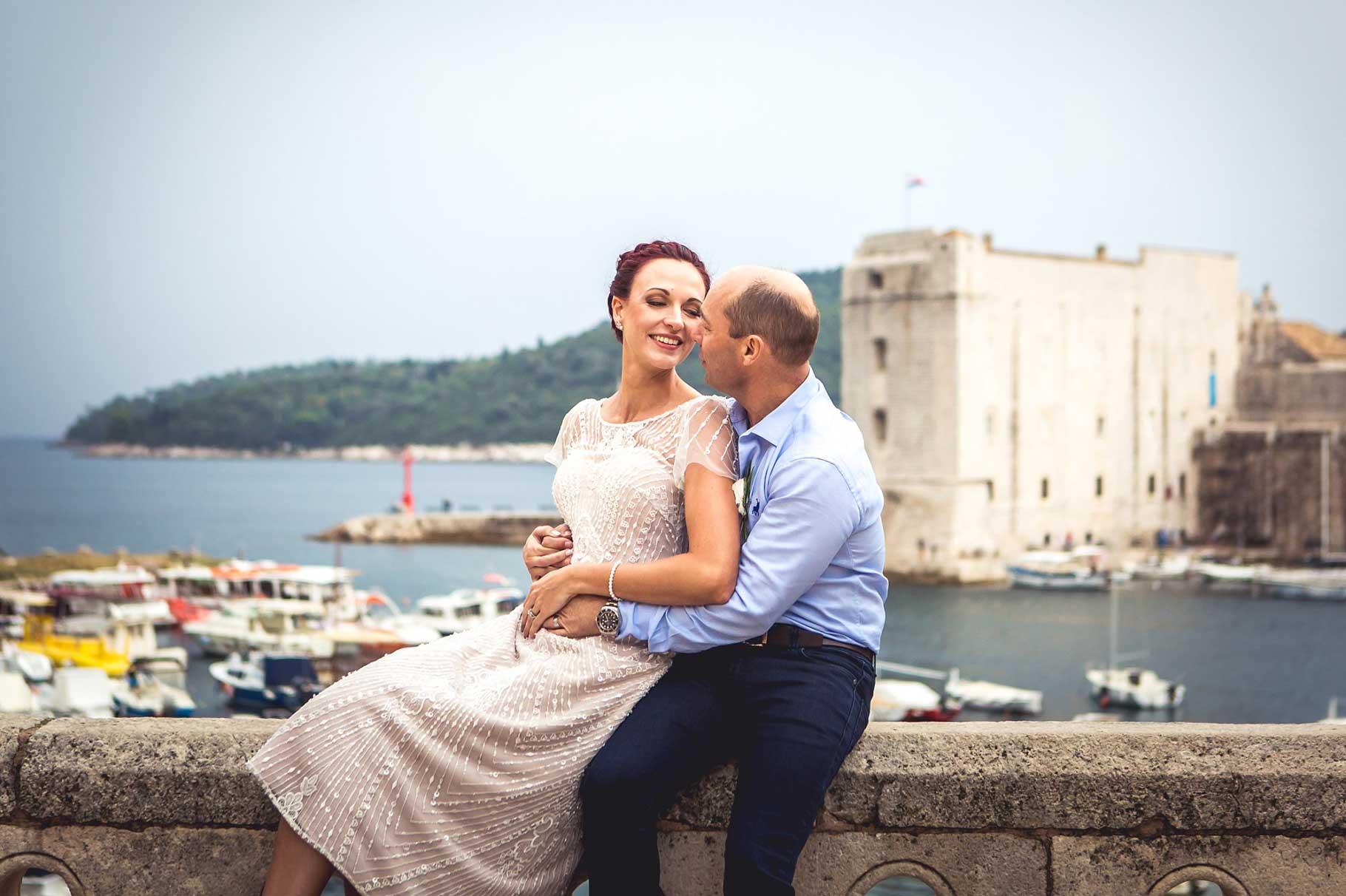 elate-photography-euegene-helgo-wanda-wedding-thumbnail