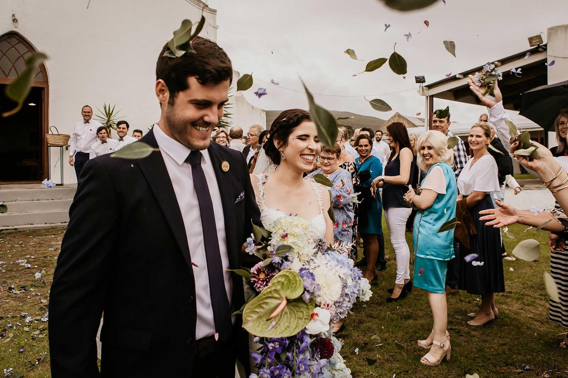 elate-photography-eugene-joane-wedding-thumbnail