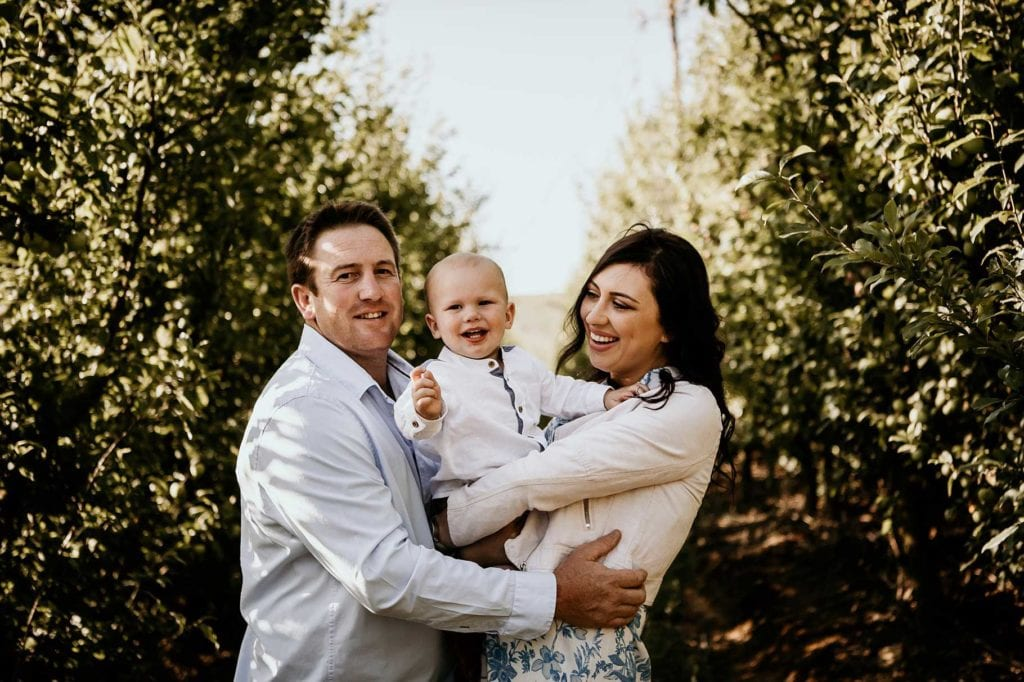 elate-photography-family-shoot-wilkinson-family-2