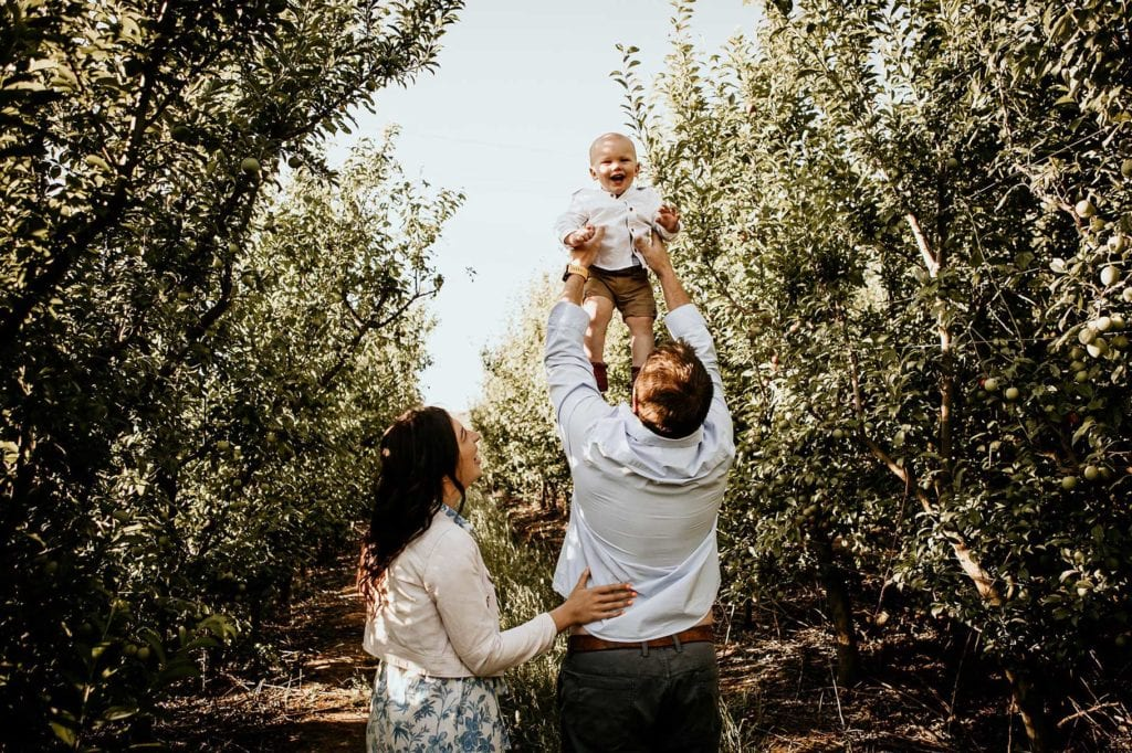 elate-photography-family-shoot