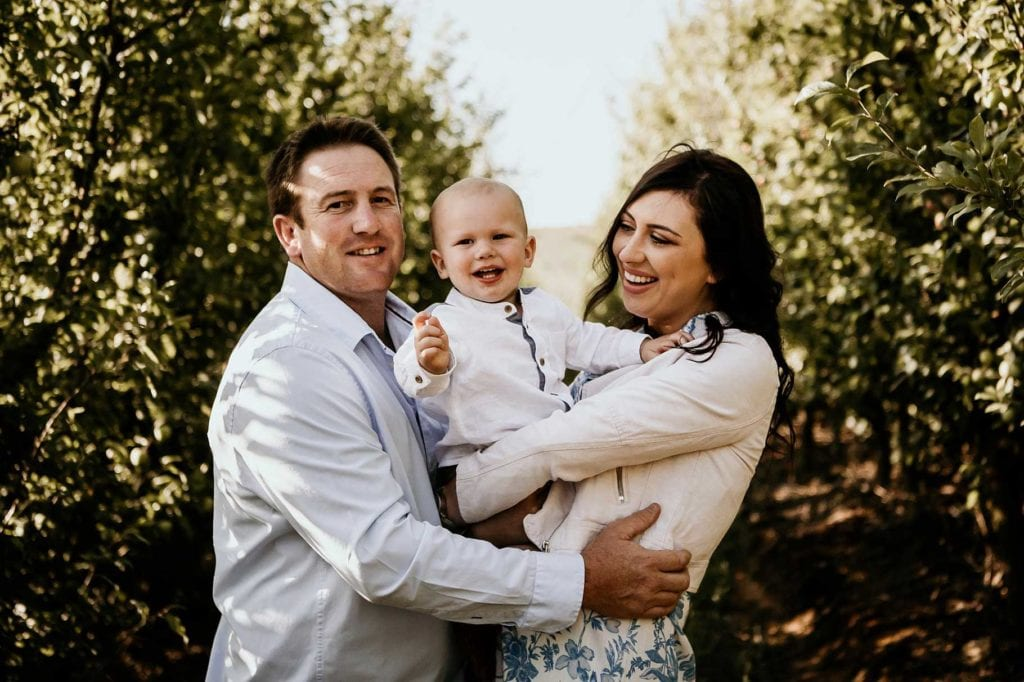 elate-photography-wilkinson-family-thumbnail