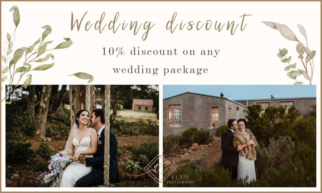 wedding-photography-promotion-western-cape-elate-photography