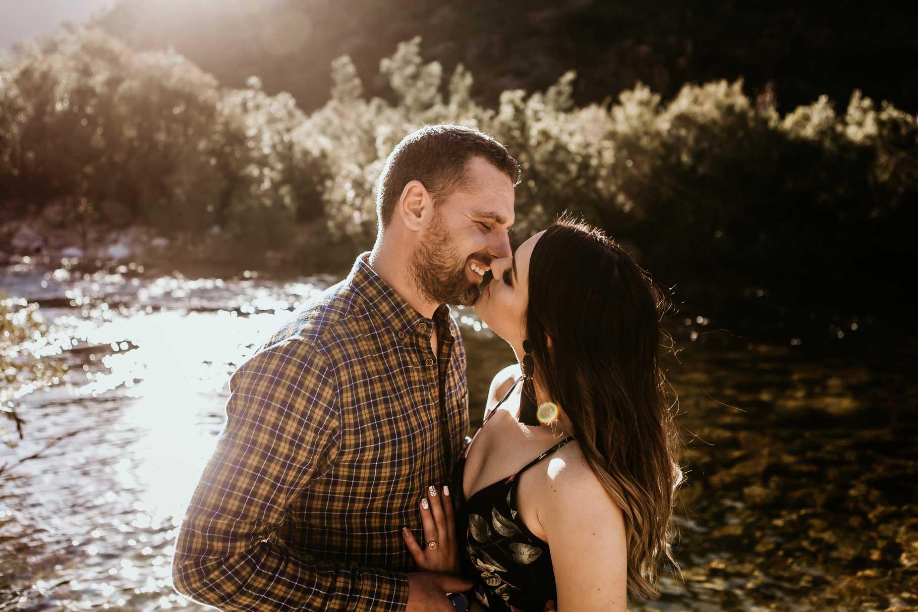 elate-photography-couple-shoot-tiaan-chantelle