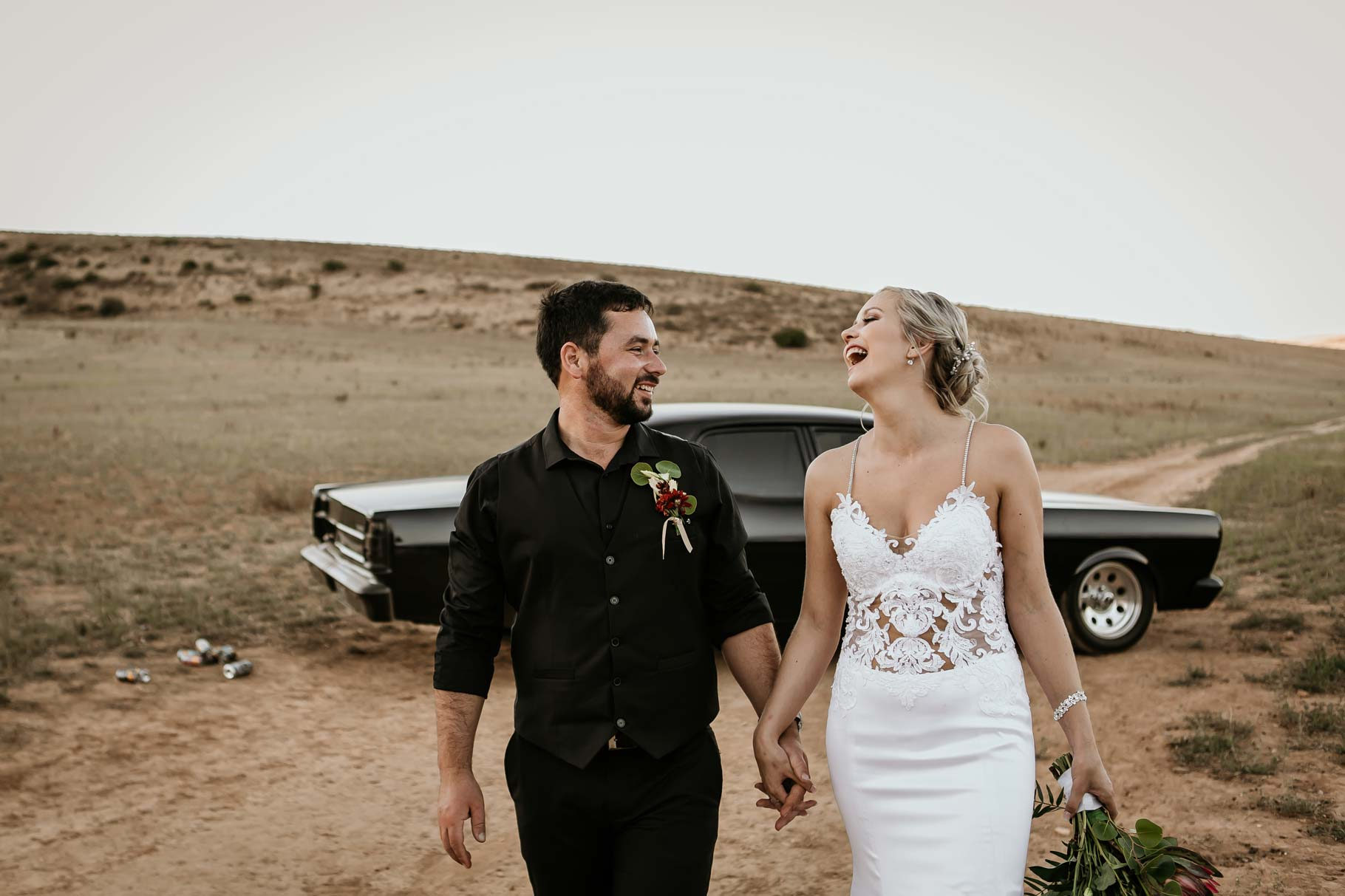 elate-photography-steven-izelle-wedding